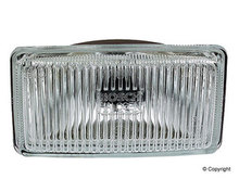 OUT OF STOCK Volvo 740, 760, Fog light capsule (Insert) for Right or Left side 1369336