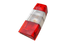 9159662 c Volvo wagon 960, V90, COMPLETE Tail light assembly Right side/Passenger side