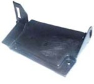 Volvo 760, 940, 960, Grille Mounting Bracket Right/Passenger side 3538988
