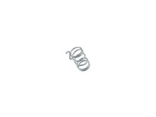 Volvo 240, Spring for the grille securing pin 1312116