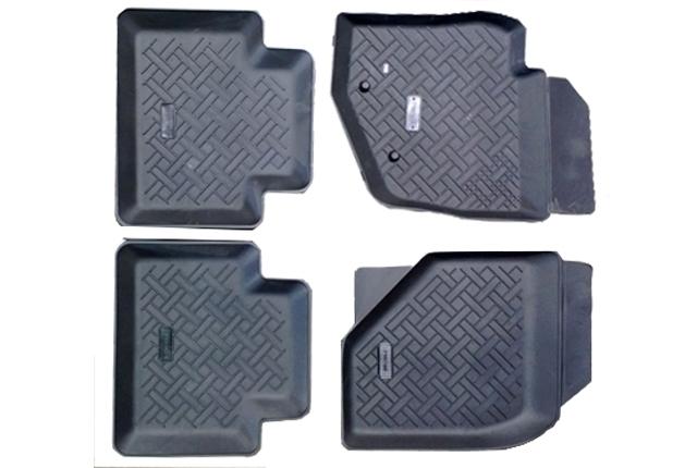 volvo s80 1998 2005 floor mats 200201900900. Black Bedroom Furniture Sets. Home Design Ideas