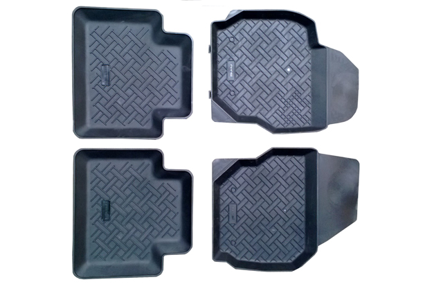 224 225 900 900 volvo s80 2006 floor mats 224225900900. Black Bedroom Furniture Sets. Home Design Ideas