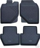 210, 211, 212, 213, Volvo 800 ALL, 850, S70/V70, Classic 1991-2000, C70 1995-1997 Floor Mats 210211212213