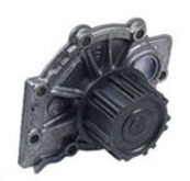 8694627, Volvo S80, Water Pump