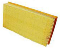 9186262, Volvo 850, C70, S70, V70, XC70, Air Filter