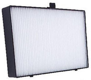 1343232, Volvo 850, Fresh Air Filter