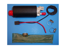 3507736 Volvo 740, 940, Electric Fuel Pump kit