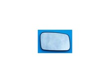 3345763G, Volvo 850, S40, V40, S70, V70, S90, V90, Side View Mirror