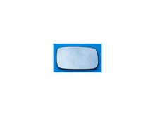 3538977, Volvo 940, 960, Side View Mirror Glass