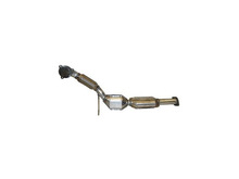 40572, 8603039, Volvo V70, Catalytic Converter