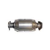40067, 8551405, 8551401, 1276548, Volvo 240, Catalytic Converter
