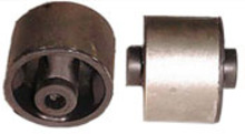9434263, For Volvo 850, C70, S70, V70, Bushing for Torque Arm
