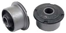 1359812, For Volvo 240, 260, Front Control Arm Bushing