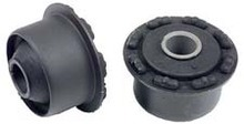 1273778, For Volvo 240, 260, Front Control Arm Bushing