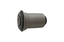 1273235, Volvo 740, 745, 760, 780, 940, 960,  front control arm bushing inner