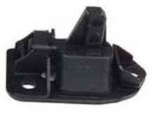 8631698, For Volvo 850, S70, V70, Engine Mount