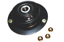 1272455, For Volvo 240, 260, Front Strut Mount