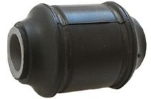 1229608, Volvo 740, 745, 760, 780, 940, 960, Torque Arm Bushing