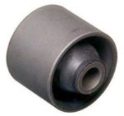 1273622, For Volvo 240, 260, Torque Rod Bushing