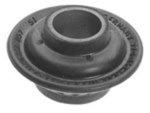 1359599, For Volvo 740, 760, 780, Control Arm Bushing