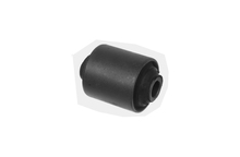 1329655, Volvo 740, 745, 760, 780, 940, 960, Front torque rod bushing