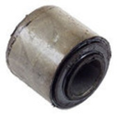 1330427, For Volvo 140, 164, 240, 260, 740, 760, 780, Track Rod Bushing