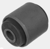 1330973, For Volvo 140, 164, 240, 260, 740, 760, 780, Track Rod Bushing
