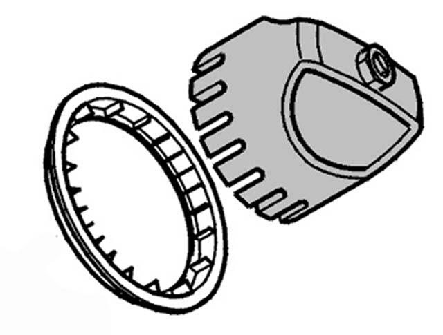 Find Every Shop In The World Selling Volvo Fuel Tank Locking Ring