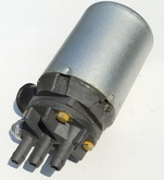 0580970001, Volvo P1800 Fuel Pump new old stock