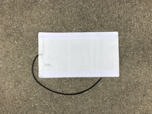 Volvo Seat Heater Replacement Pad HE240740