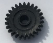 3515296, Volvo 240, Speedometer Repair Gear 26 teeth