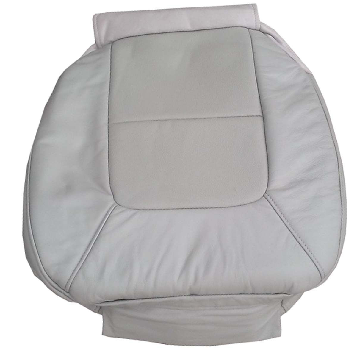 Wondrous Seat Upholstery Leather Covers For Volvo V70 Alphanode Cool Chair Designs And Ideas Alphanodeonline